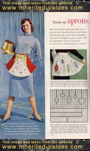White half apron vintage - 82 Best Images About Feed My Apron Fetish On Pinterest 1940s Pin Up And Captain America