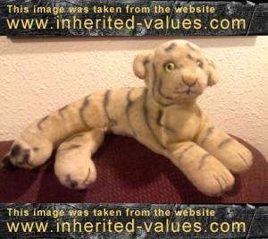 my-tigger-the-sawdust-stuffed-toy-tiger