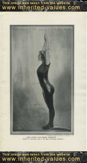 kellerman-photo-from-october-1909-issue-of-burr-mcintosh-monthly