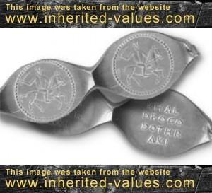 khal-drogo-silver-wire-coin