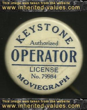 keystone-operator-license-pin