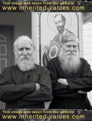 Evstafiev-old-believers-oregon-usa