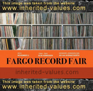 Fargo-Record-Fair-2013