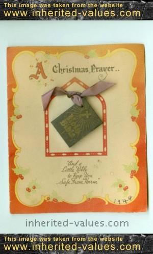 christmasbiblecard