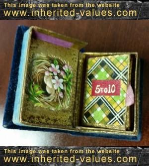 amy-book-box-2