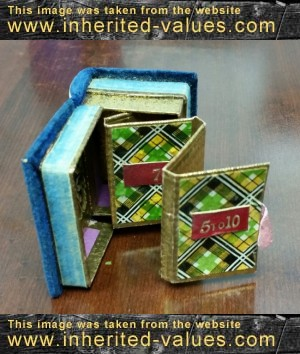 amy-book-box-3