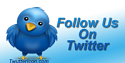 inherited-values-follow-us-at-twitter